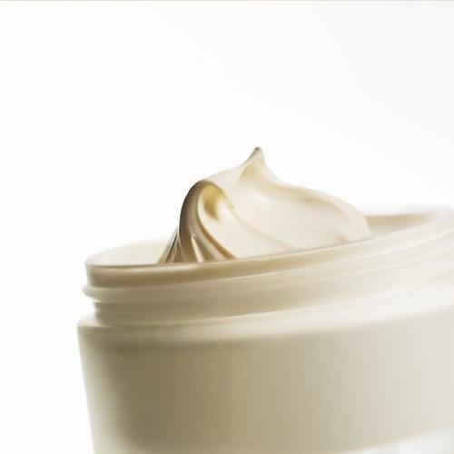 Natural Body Butter Headshot