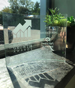 Vermont-Business-Growth-Award-2019