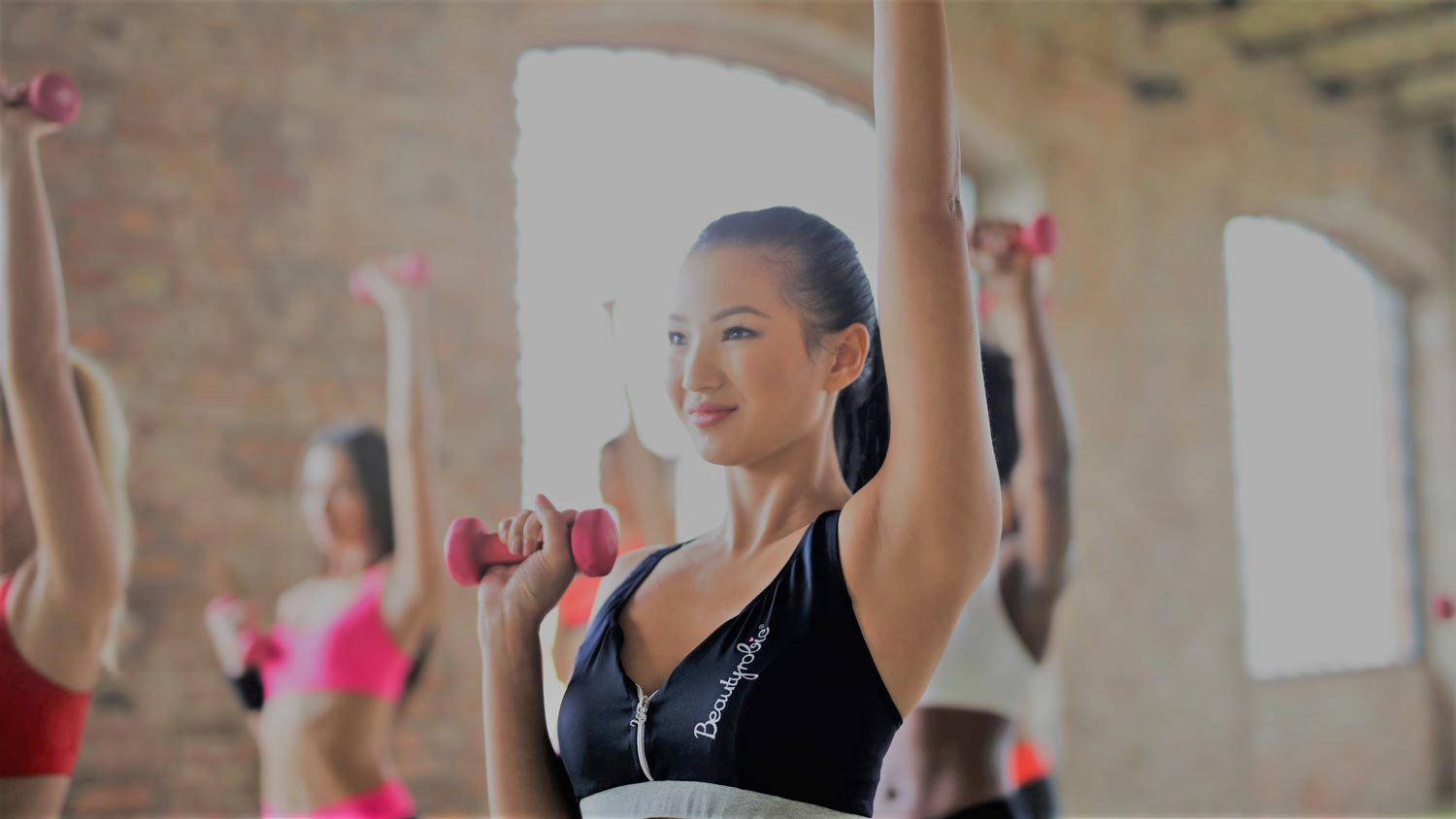 woman-exercising-with-weights