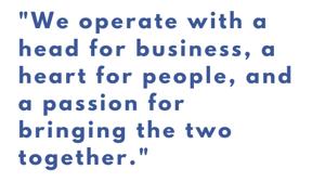 Twincrafts Mission statement