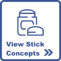 VIew Stick Concepts