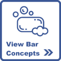 View Bar Concepts
