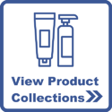 View Product Collections
