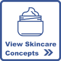 View Skincare Concepts