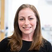 Twincraft Skincare employee - Jennifer Letourneau