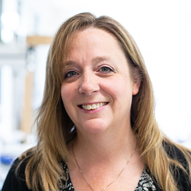 Twincraft Skincare employee - Karen Gokey