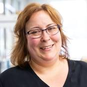 Twincraft Skincare employee - Meghan Archambault