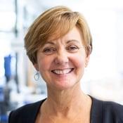 Twincraft Skincare employee - Michele Asch