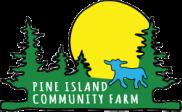 Burlington, Vermont's New American community farm, Pine Island Community Farm