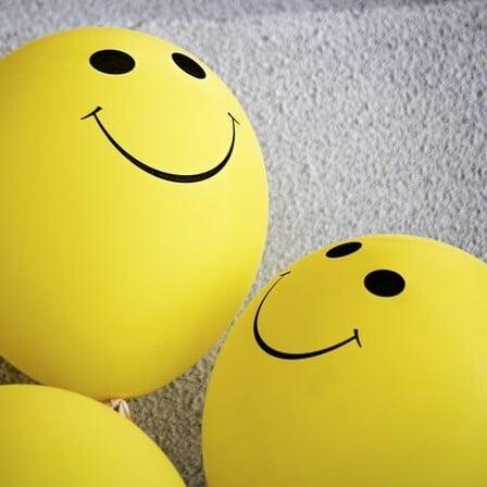 Smile Serum Headshot