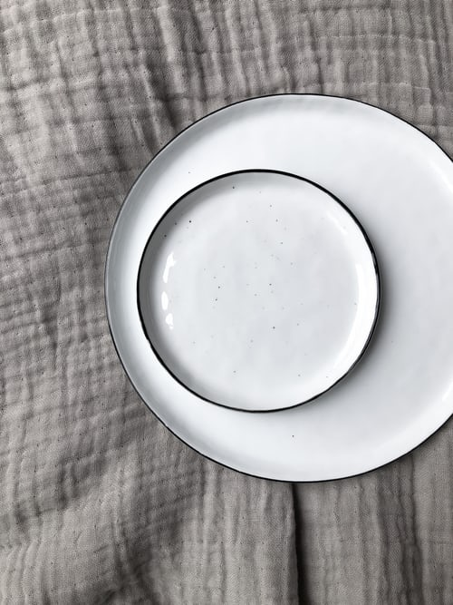 Solid Dish Soap Headshot