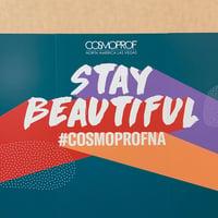 Stay-Beautiful-Cosmoprof