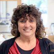 Twincraft Skincare employee - Cindy Bernier