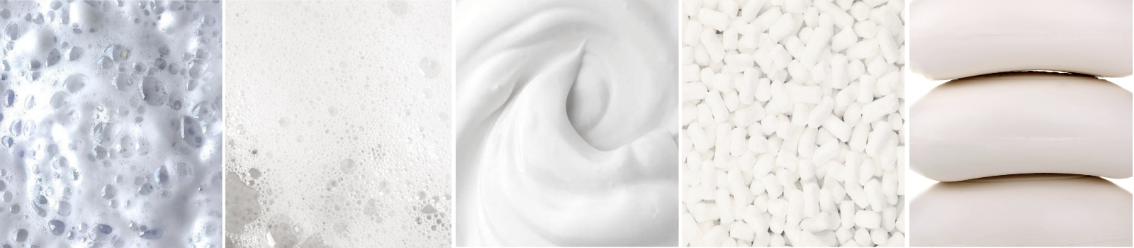 Twincraft Skincare Cosmoprof Landing Page Image