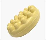 Bar Soap made From Condor Press