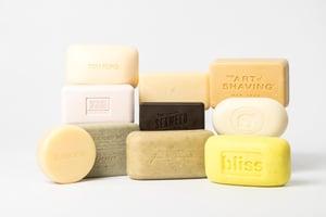 bare-bar-soap-array