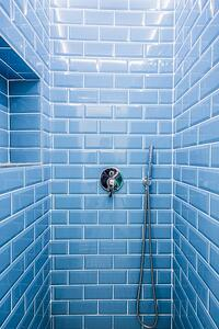 blue-tiled-shower