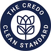 the credo clean standard