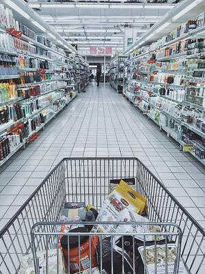 shopping-in-personal-care-aisle-store