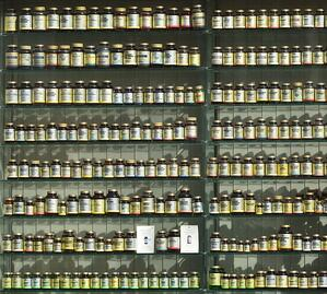 supplements for sale