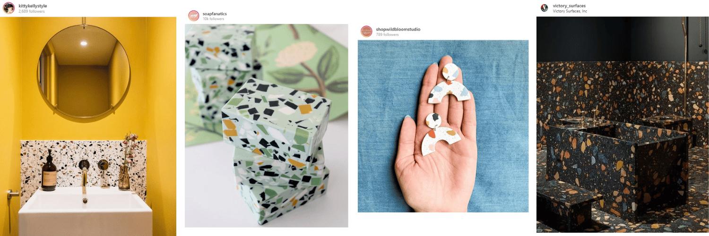 terrazzo instagram examples design-1