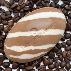 twincraft coffee swirl bar