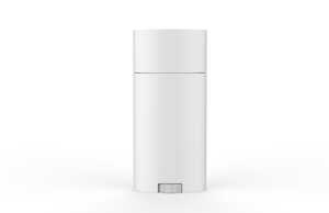 white stock deodorant pack - adobe download