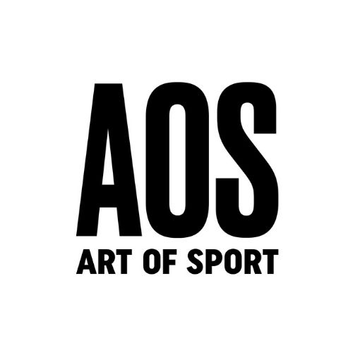 Art of Sport Logo