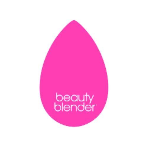 Beautyblender Logo