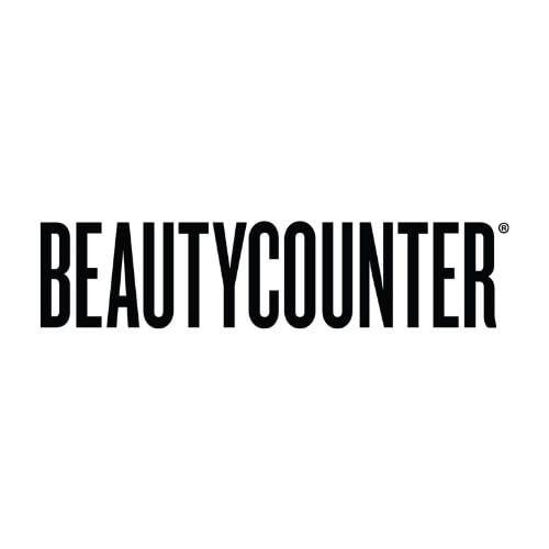 Beautycounter Logo