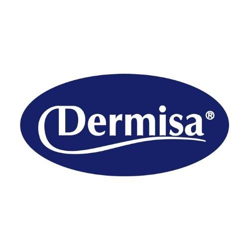 Dermisa Logo