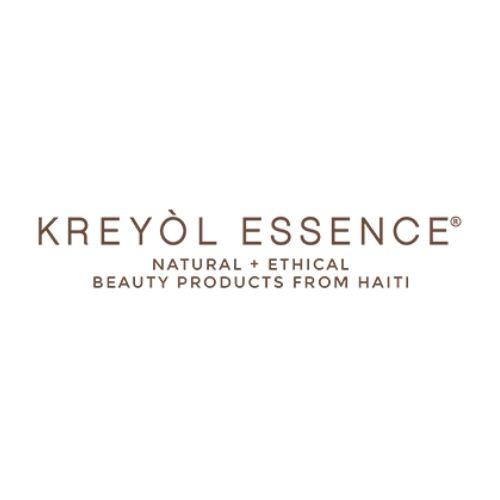 Kreyol Essence Logo