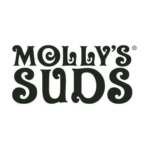 Mollys Suds Logo
