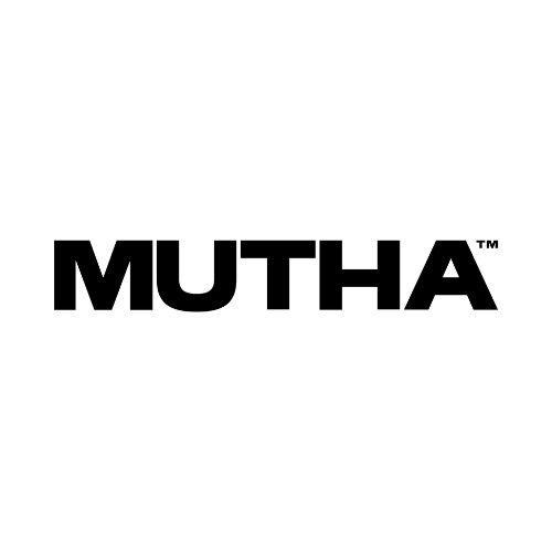 Mutha Logo