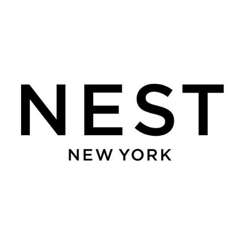 Nest New York Logo