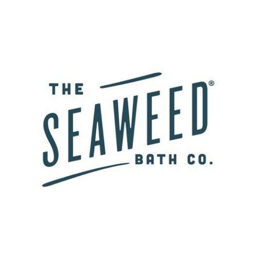 The Seaweed Bath Co Logo