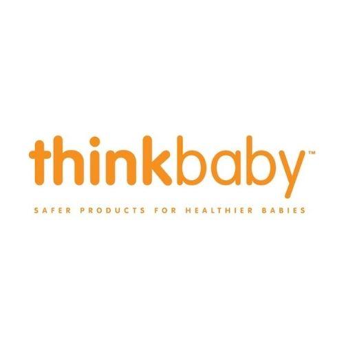 Thinkbaby Logo