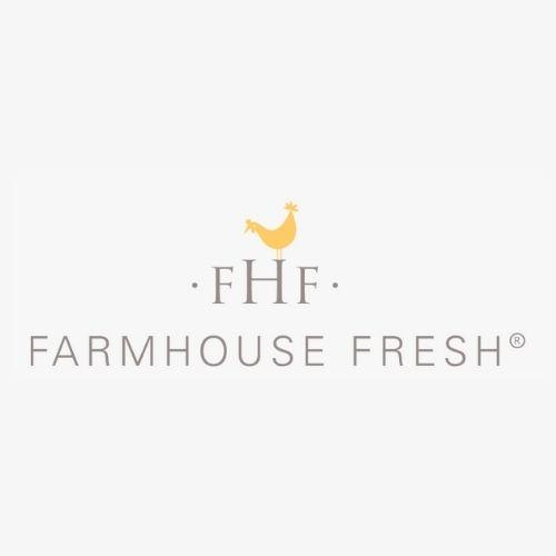 Farmhouse Fresh Logo