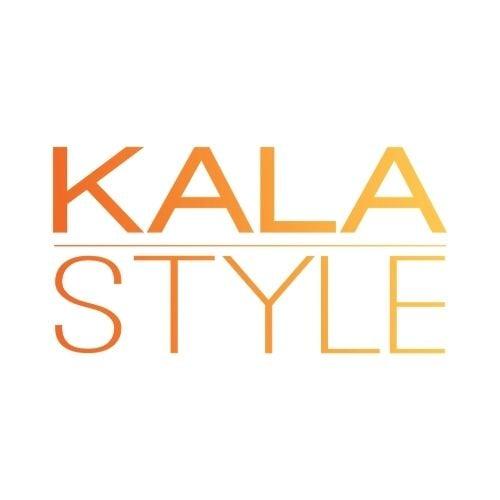 Kala Style Logo