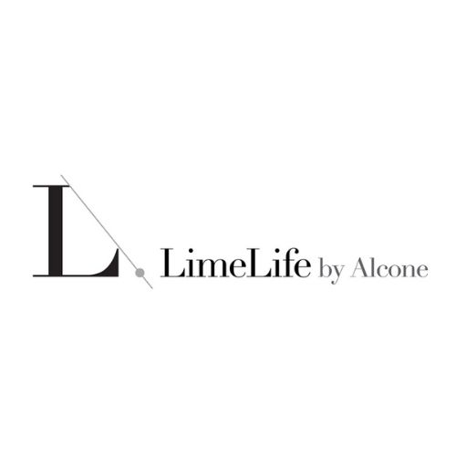 LimeLife Logo