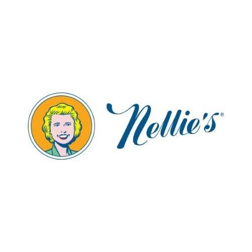 Nellies Logo
