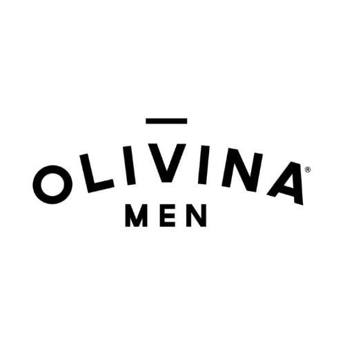 Olivina Logo