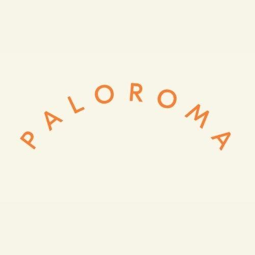 Paloroma Logo