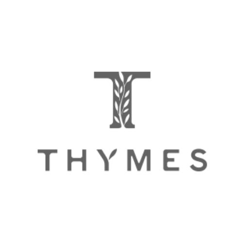 Thymes Logo