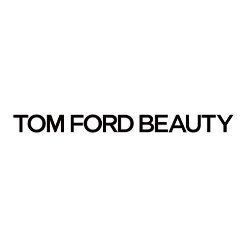 Tom Ford Beauty Logo