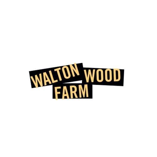 Walton Wood Farm Logo