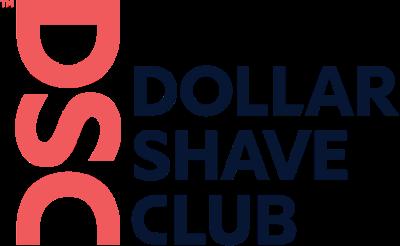 dollar-shave-club-logo