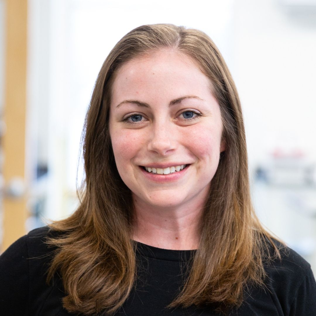 Twincraft Skincare employee - Jennifer Letourneau 2