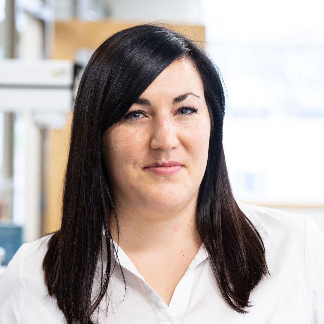 Twincraft Skincare employee - Rachel Greene2
