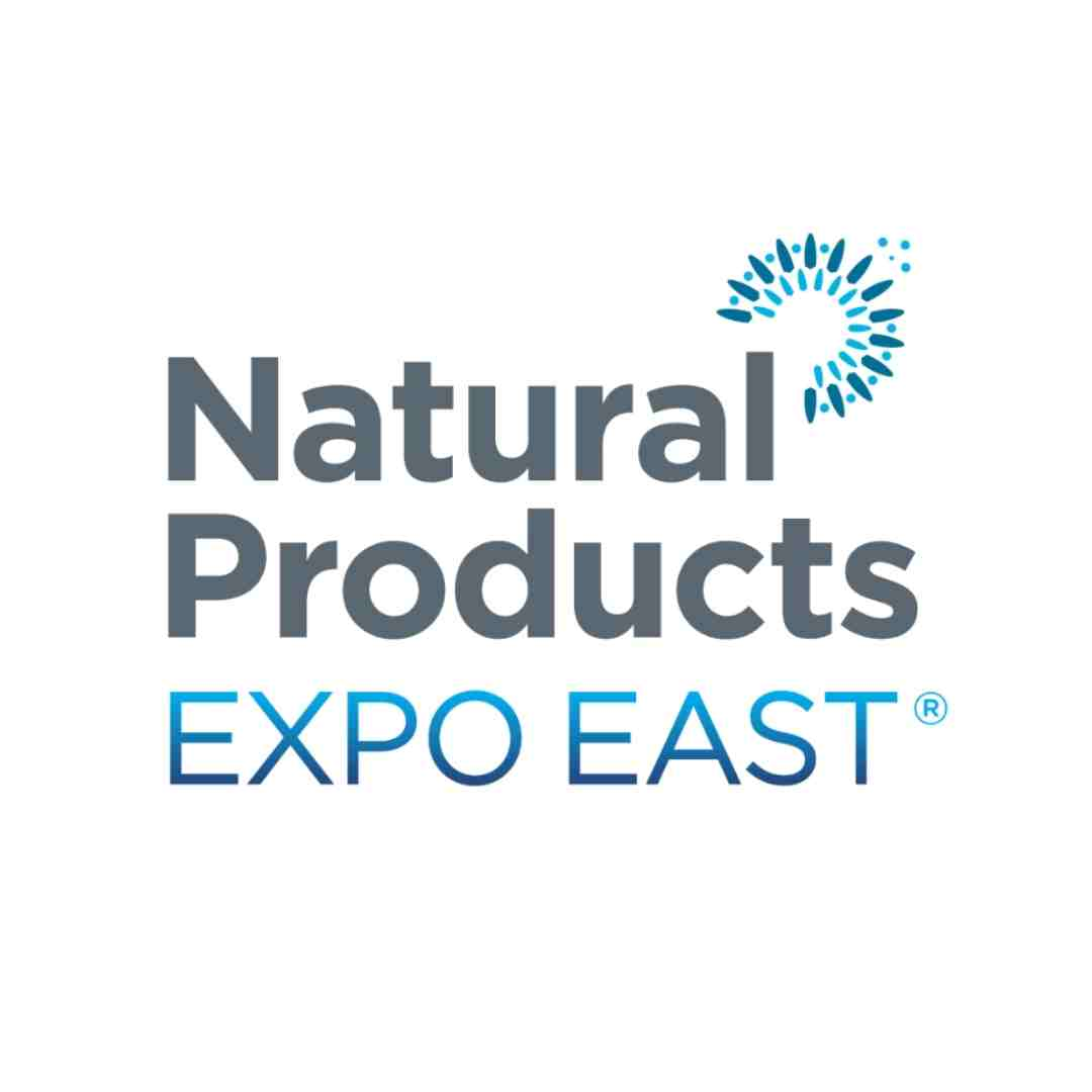 Skincare Trends at Natural Products Expo East 2021
